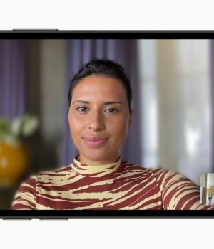 iOS 15 Ekran Görüntüleri - 5