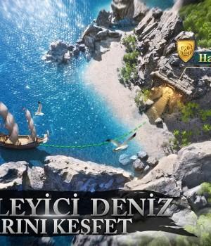 Kingdom of Pirates Ekran Görüntüleri - 4
