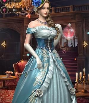 Kingdom of Pirates Ekran Görüntüleri - 7