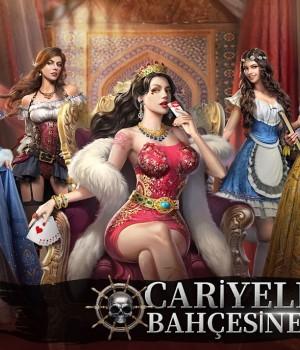 Kingdom of Pirates Ekran Görüntüleri - 8
