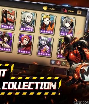 Metal Slug : Commander Ekran Görüntüleri - 2