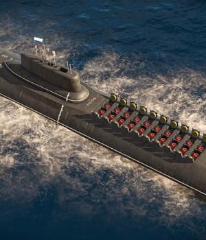 Modern Warships Ekran Görüntüleri - 3