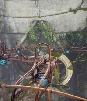 Nemezis: Mysterious Journey III Ekran Görüntüleri - 1