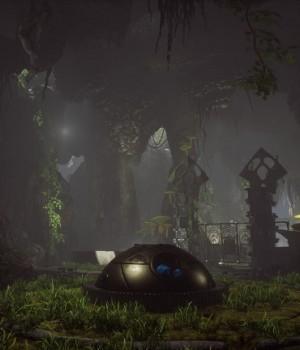 Nemezis: Mysterious Journey III Ekran Görüntüleri - 2