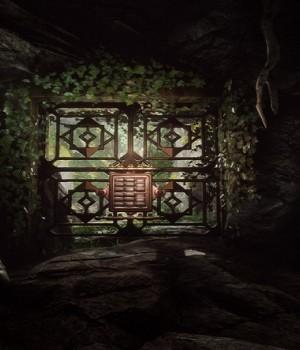 Nemezis: Mysterious Journey III Ekran Görüntüleri - 3