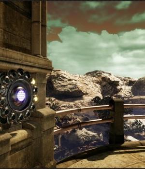 Nemezis: Mysterious Journey III Ekran Görüntüleri - 4