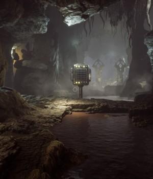 Nemezis: Mysterious Journey III Ekran Görüntüleri - 5