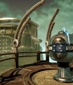 Nemezis: Mysterious Journey III Ekran Görüntüleri - 6