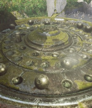 Nemezis: Mysterious Journey III Ekran Görüntüleri - 7