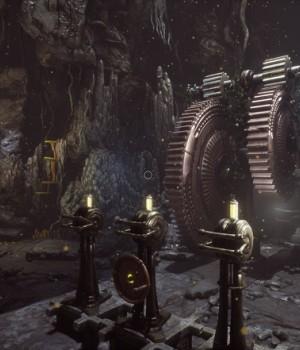 Nemezis: Mysterious Journey III Ekran Görüntüleri - 8