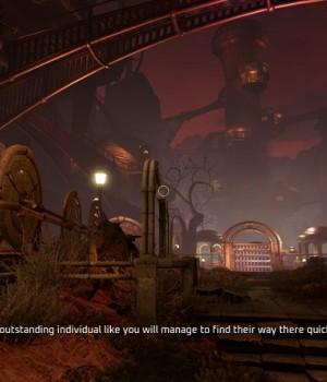 Nemezis: Mysterious Journey III Ekran Görüntüleri - 9