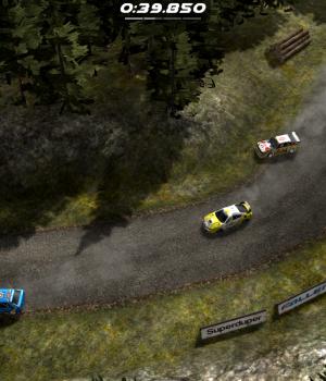 Rush Rally Origins Ekran Görüntüleri - 1