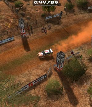Rush Rally Origins Ekran Görüntüleri - 2