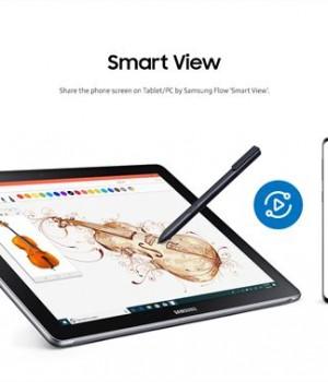 Samsung Flow Ekran Görüntüleri - 3