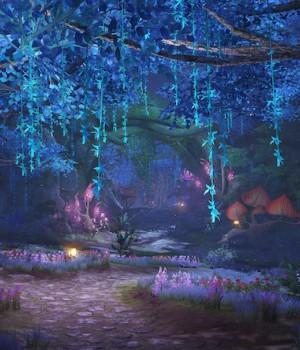 Swords of Legends Online Ekran Görüntüleri - 10