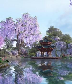 Swords of Legends Online Ekran Görüntüleri - 2