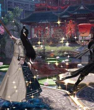 Swords of Legends Online Ekran Görüntüleri - 3