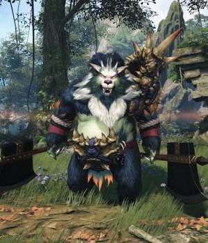 Swords of Legends Online Ekran Görüntüleri - 5