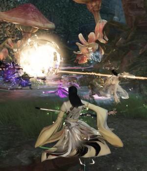 Swords of Legends Online Ekran Görüntüleri - 6