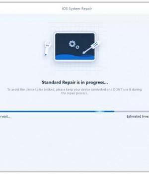 Tenorshare Reiboot Ekran Görüntüleri - 1