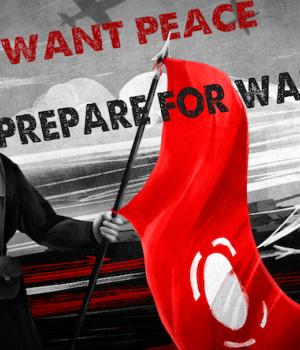 Warplane Inc. Ekran Görüntüleri - 3