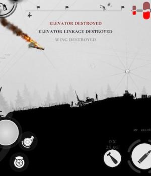 Warplane Inc. Ekran Görüntüleri - 2