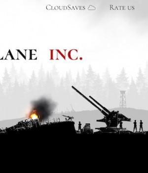 Warplane Inc. Ekran Görüntüleri - 4