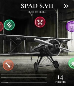 Warplane Inc. Ekran Görüntüleri - 7