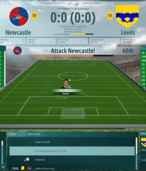 WE ARE FOOTBALL Ekran Görüntüleri - 5