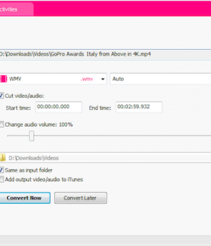 YouTube Downloader Converter Ekran Görüntüleri - 2