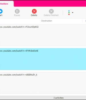 YouTube Downloader Converter Ekran Görüntüleri - 3