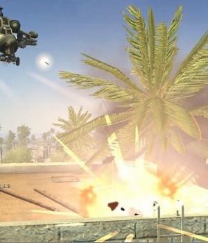 Battlefield 2 Ekran Görüntüleri - 11