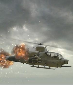 Battlefield 2 Ekran Görüntüleri - 4