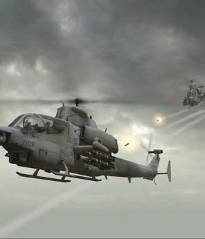 Battlefield 2 Ekran Görüntüleri - 6