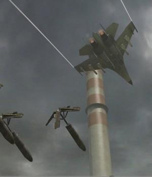 Battlefield 2 Ekran Görüntüleri - 7