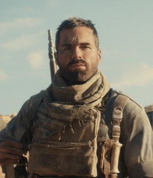 Call of Duty: Vanguard Ekran Görüntüleri - 3