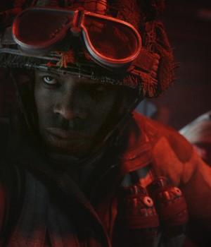 Call of Duty: Vanguard Ekran Görüntüleri - 4