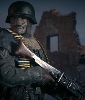 Call of Duty: Vanguard Ekran Görüntüleri - 6
