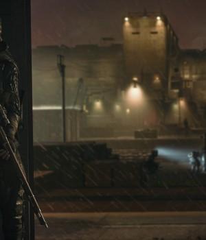Call of Duty: Vanguard Ekran Görüntüleri - 7