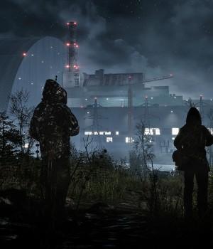 Chernobylite Ekran Görüntüleri - 3