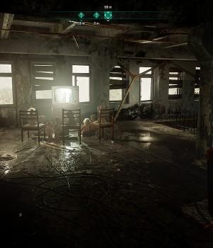 Chernobylite Ekran Görüntüleri - 4