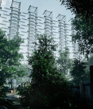 Chernobylite Ekran Görüntüleri - 5