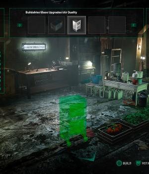 Chernobylite Ekran Görüntüleri - 6