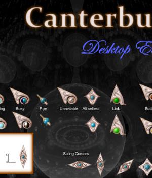 CursorFX Plus Ekran Görüntüleri - 4