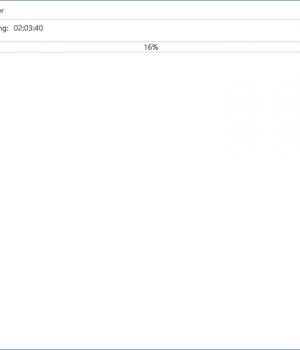 EaseUS Win11Builder Ekran Görüntüleri - 2