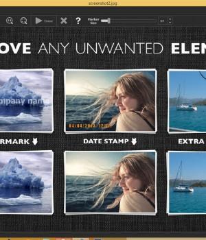 Inpaint Ekran Görüntüleri - 2
