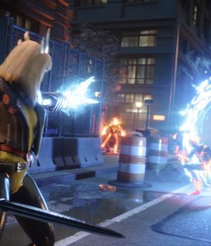 Marvel's Midnight Suns Ekran Görüntüleri - 3