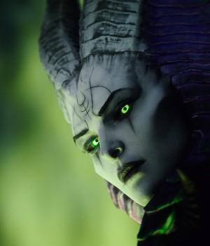 Marvel's Midnight Suns Ekran Görüntüleri - 4