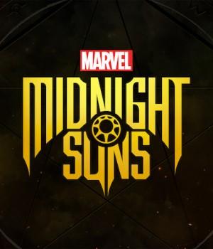 Marvel's Midnight Suns Ekran Görüntüleri - 6
