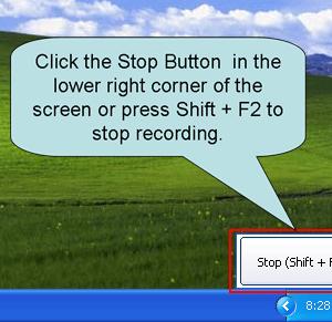 Mouse Recorder Ekran Görüntüleri - 4